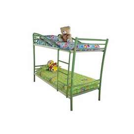 Godrej Duece Bunk Bed