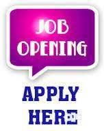 Urgent opening Malad/Goregaon/Bhandup/Andheri in leading call center 0