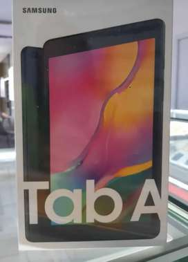 Tablet A 2019 2/32 Promo Minggu