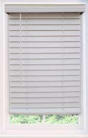 Tirai Curtain Hordeng Blinds Gordyn Gorden Korden Wallpaper 21.41bb2