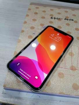 Iphone 11 simple 128gb bettery health 100 box pack