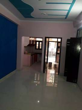 Flat available for sale 2bhk and 3bhk