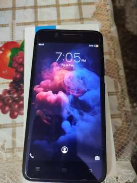 2,16gb 4g sim Very good condition no problem in anything