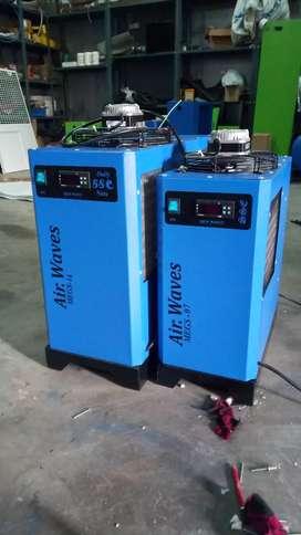 Air dryer 60 cfm 32000