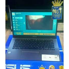 Langsung aja Kredit Laptop Asus 409UJ Bisa Dikredit Proses Ekpress