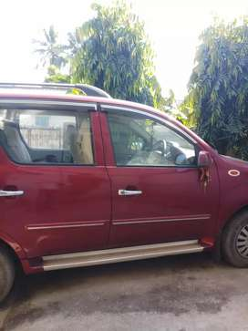 Good condition.personal car
