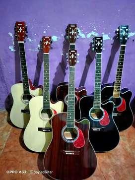 Guitar lo price new guitar