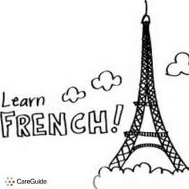 ONLINE FRENCH LANGUAGE CLASSES