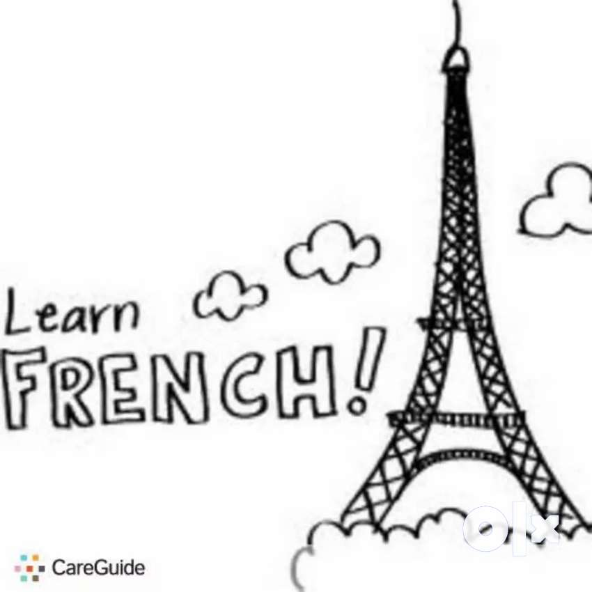 ONLINE FRENCH LANGUAGE CLASSES 0