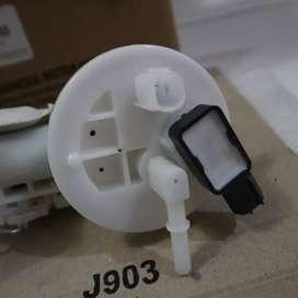 fuel pump nmax pelampung nmax
