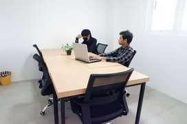 Book now!! Dapatkan Diskon 30% Sewa Private Office IDEAZONE Yogjakarta