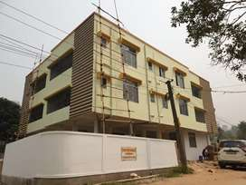 2/3 BHK FLATS READY TO MOVE