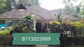 7 YEARS OLD HOUSE SALE IN PALA PONKUNNAM HIGHWAY JUST 600 MTR