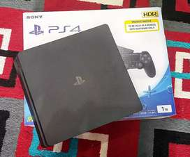 Exchange your old ps3 xbox with ps4
