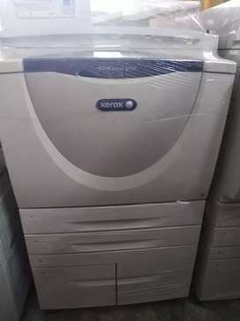 Xerox 5745  photostate Machine for sale