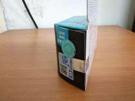 Tinta Printer HP 96 Black