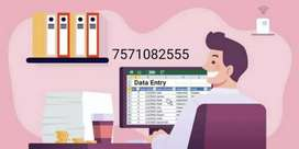 Easy English job weekly payment