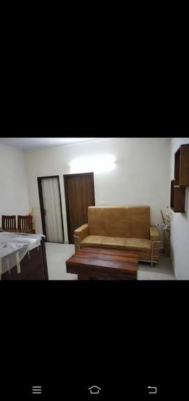 2BHK fully furnished luxury flat available on rent