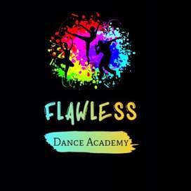Bollywood Dance Instructor