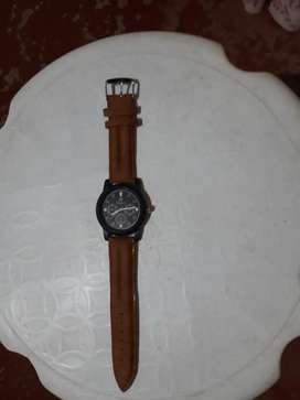 New Watch ( For mens and womens )