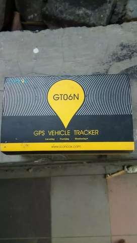 Gps gt 06n pilihan yg tepat utk kendaraan anda.