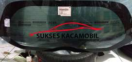 KACA MOBIL AUDI Q7  + PEMASANGAN HOME SERVICE KACAMOBIL