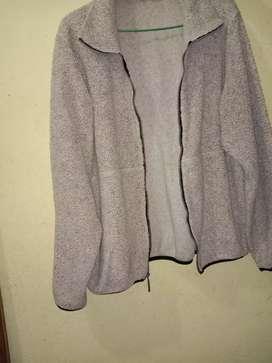 Womem jacket
