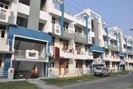 2bhk flatparshvnath city Faizabad road locknow near BBD enginnering co