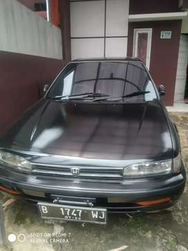 Honda Accord maestro thn '93