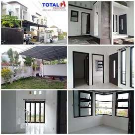 Dijual/sewa Rumah 2 Lt Tipe 100/180 Hrg 1M-an NEGO @Jimbaran, Kuta Sel