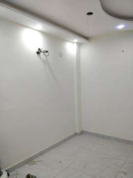 1 rk floor for sale ground floor 6.5 lac