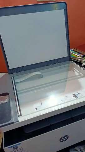 Neverstop laser MFP 1200w