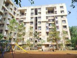 1 bhk flat for available sale