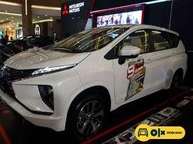 [Mobil Baru] Promo Awal Tahun Mitsubishi Xpander Jakarta Timur
