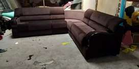 New madal sofa sets sales