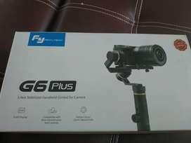 Feiyi g6plus kondisi mantap