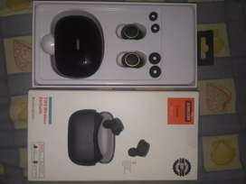 Earpods headset wireless ORI Joyroom JR-T05 Nego