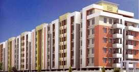 2 Bhk, Apartment for Sale in Prime Tech, Jalukbari, Guwahati