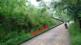 Tanah di Kalimantan Timur (Dekat Ibukota Baru)