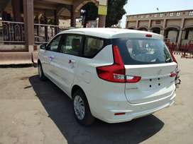 Sai Travels Car hire rental service