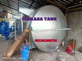 Tangki solar 3000 liter tangki minyak 3000 liter tangki BBM 3000 liter