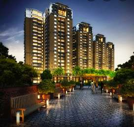 Sobha city... A Craving experience
