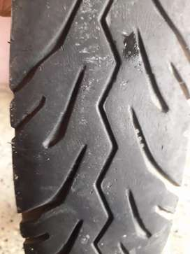 Tyre for r15,cbr.