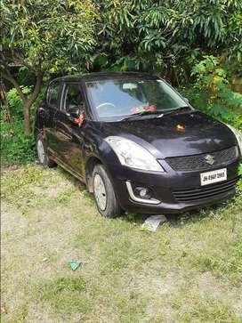 Maruti Suzuki Swift Well Maintained