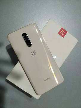 Get an extraordinary sales for one plus in best price with cod.Call me