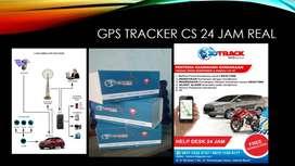GPS TRACKER MEMBERIKAN KEAMANAN TAMBAHAN KENDARAAN + PASANG*3DTRACK