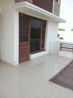 Fully furnished FF in One Kanal house in Urban Estate Phase1B Patiala
