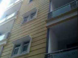 2 BHK Flats available for rent just near metro station
