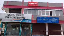 2 BHK House for Rent in Kottar,Nagercoil (Ready to occupy)