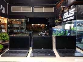 Laptop Hp ProBook 440 G1